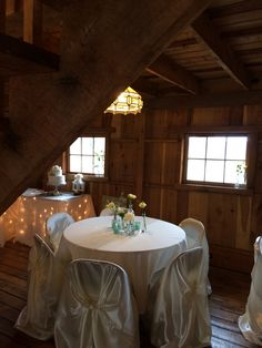 Snodes restored barn. Minerva Ohio , decorations by The Willows by Wehr  Columbiana Ohio 330.482.2223