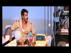 Scene from Singham, a hilarious bollywood action movie where physics takes a back seat Bollywood Action Movies, Dynamic Action, Rise Above, Bollywood Stars, Hilarious, Krishna Painting, Actors, Shit Happens, Film