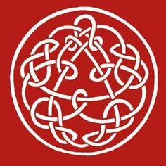 King Crimson Discipline