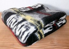 Blankets, Vintage, Color, Collection, Layering Rugs, Colour, Blanket, Carpet, Colors