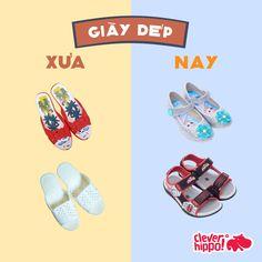 Giày dép Birkenstock, Clever, Facebook, Shoes, Design, Zapatos, Shoes Outlet, Shoe