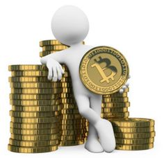 Mining Bitcoins And Altcoins