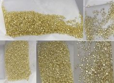 For the buyer of a fancy yellow color diamonds SHEETAL DIAMONDS offers a wide selection of exquisite 100% Real Natural Rare Fancy Yellow Diamonds
