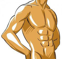 6 PACK OF MYTHS ABOUT ABS | FireBod