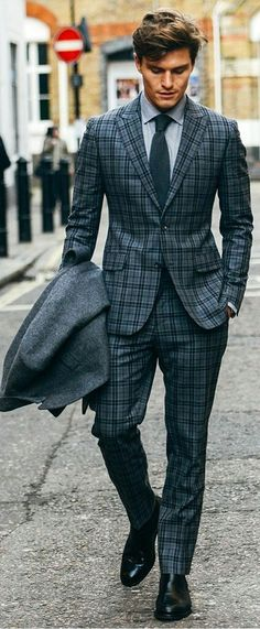 men suits formal --  Click visit link above to find out more #mensuitsclassy #mensuitsprom
