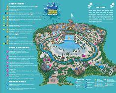 22 Best Lagoon Amusement Park Images Lagoon Amusement Park