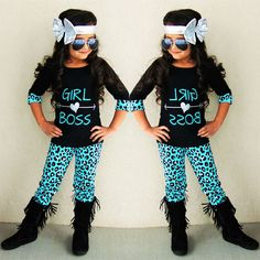 8284d9d3a 63 Best Hipster Girls Fashion Look Book images | Babies fashion ...