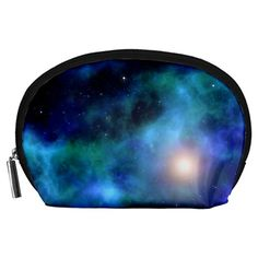 Amazing+Universe+Accessory+Pouch+(Large)