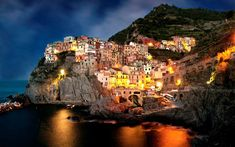 AVIS wedstrijd om te winnen een reis over de weg in Europa Amalfi kust Amalfi