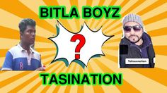 Lets talk about real vulgar content creator | Support for real YoutTuber | tasination & bitlaboyz https://youtu.be/duSs3sxVb48