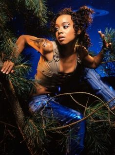 """Lisa Left Eye Autopsy 