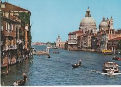 Our Venice Top 10