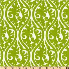I have this print but in navy - LOVE!