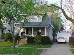916 E River St, Elyria OH 44035 - Zillow