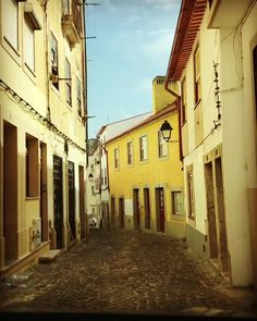 M & I drove to the medieval city of Coimbra, took a wrong turn and found ourselves in a very tight spot. The ancient cobblestone paths are just barely wide enough for a small car to pass through.     #travelswithtesa #boutiquetravelcompany  #curatedexperiences #independenttravel #independenttraveler #virtuosoadvisor #travelplanner #traveladvisor   #portugal #lisbon #porto #sintra #portugalconfidential #coimbra