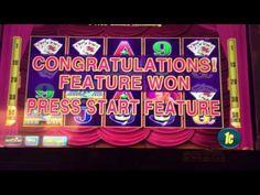 Slot machine image sometimes crossword best online slots iphone