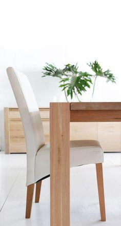 living room furniture australia on pinterest living room