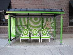 This week we will look at creative ways to approach bus stop advertising through creative guerrilla marketing. Bus Stop advertising is a great way to Street Marketing, Guerilla Marketing, Experiential Marketing, Business Marketing, Bus Stop Advertising, Guerrilla Advertising, Creative Advertising, Advertising Ideas, Advertising Agency
