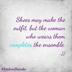 #JomJosefSpeaks