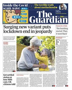 @PeelLorna/Other Stuff / Twitter The Daily Telegraph, Mr Johnson, Newspaper Headlines, List Of Countries, Daily Express, Theresa May, Daily Star, Sign Off