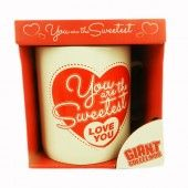 12 Best Valentines Day Gifts For Her Him Images Gift Delivery