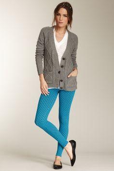 #Cute sweater  Blazer blouse #2dayslook #Blazer blouse style #blazerfashionblouse  www.2dayslook.com