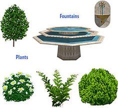21 Original Landscape Design Software Plant Encyclopedia U2013 Izvipi.com