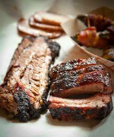The Best BBQ Spots in San Antonio