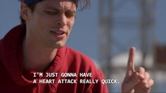 I can relate Criminal Minds Memes, Spencer Reid Criminal Minds, Dr Reid, Dr Spencer Reid, Spencer Reid Quotes, Imagines Tumblr, Crimal Minds, Matthew Gray Gubler, Matthew Grey