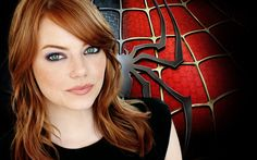The Amazing Spider Man Hd Wallpapers Download Amazing Spider Man