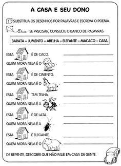 """CALIGRAMA: é um texto (mais frequentemente poético) cujas palavras estão dispostas de modo a representar """"um desenho"""": objectos, animais, pe..."""