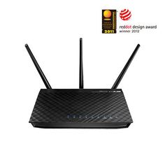 ASUS RT-N66U - I've been using this router for about a week and it's been stable with awesome speed and fantastic range. Highly recommended! (5/17/13)