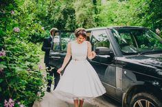 Wedding season is coming! by danwardphotography Got Married, Getting Married, Best Wedding Photographers, Ever After, Wedding Season, Devon, Cornwall, Tulle, Wedding Inspiration