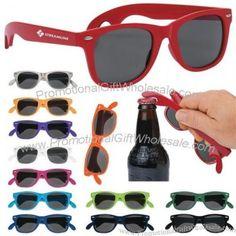 Buy Latest Trendy Sunglasses. Includes the Best prices Wholesale Sunglasses @promotionalgiftwholesale.com