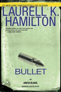 Bullet (Anita Blake, Vampire Hunter) by Laurell K. Hamilton,http://www.amazon.com/dp/0425234339/ref=cm_sw_r_pi_dp_FRmftb034XFSPW90