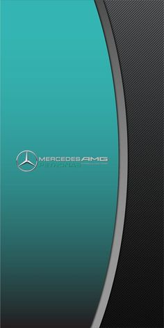 Mercedes Amg, Mercedes Sport, Mercedes Petronas, Amg Petronas, Luxury Car Logos, Luxury Cars, Crystal Palace Wallpaper, Escuderias F1, Amg Logo