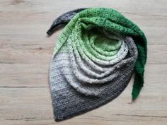Moonlight, Crochet, Cowl, Gloves, Ganchillo, Cowls, Crocheting, Knits, Chrochet