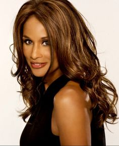Beverly Johnson...59