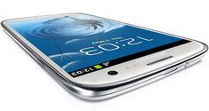 Samsung has recently reveal its latest Galaxy Ace 3 LTE Smartphone. The smartphone features LTE support and boasts with a dual-core p. Samsung Galaxy S3, Galaxy S2, Galaxy Note, Galaxy Nexus, Android 4, Android Smartphone, Install Android, Galaxy Smartphone, Android Phones