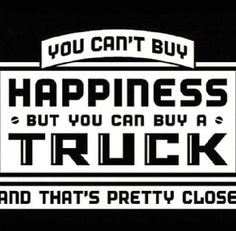 A Dodge Cummins Diesel will be my happy! Jacked Up Trucks, Dodge Trucks, Semi Trucks, Cool Trucks, Big Trucks, Pickup Trucks, Truck Drivers, Dodge Cummins, Trucker Quotes