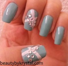Soooo Love this color and design