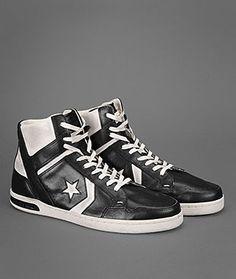 86eb25d19a3 7 Best Shoes images | Tom shoes, Designer clothes for men, High Top ...
