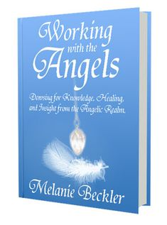 Learn how to use Pendulum Dowsing for Knowledge, Healing, and Insight from the Angelic Realm in this new angel course. Connect with your angels for answers