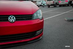 Volkswagen Polo, Vw, Play Golf, Vehicles, Projects, Cars, Log Projects, Rolling Stock, Vehicle