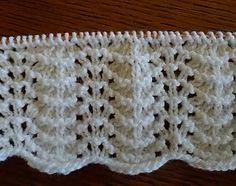 100 g Cône 100/% cachemire Main Tricot Crochet Wrap écharpe châle Fil Celtique Vert