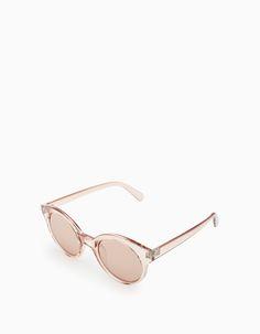 Óculos Redondos, Massas, Mulher, Sapatos, Óculos De Sol Redondos, Html, 469133a755