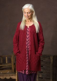 02a970a8a4d9 De 74 beste bildene for Gudrun Sjøden | Bomuld, Tøj og Damemode