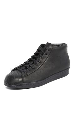 ADIDAS BY WINGS + HORNS . #adidasbywings+horns #shoes #
