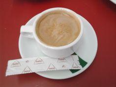 Como pedir café em Portugal? Uma verdadeira paixão nacional! ♥ O Guia de Portugal