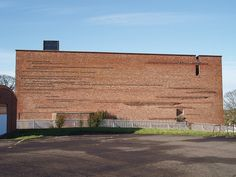 gillespie kidd and coia